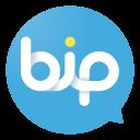 Виртуальный номер BIP