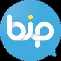 Віртуальний номер BiP