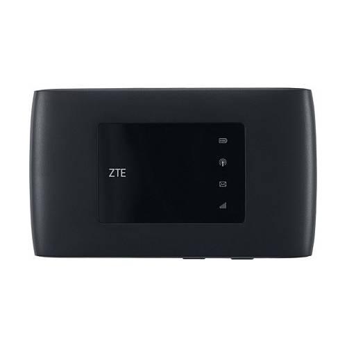4G/3G Wi-Fi роутер ZTE MF920T Безлімітний інтернет