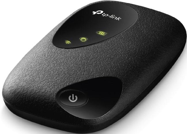 4G WI-FI роутер TP-LINK M7200