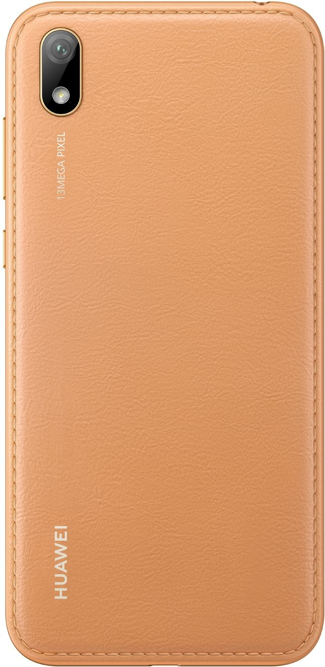 Смартфон HUAWEI Y5 2019 2/16GB (51093SHE) Brown